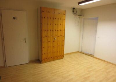 Moosstrasse-1-Vorraum