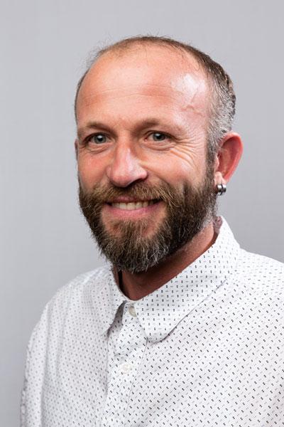 Paul Hämmerli