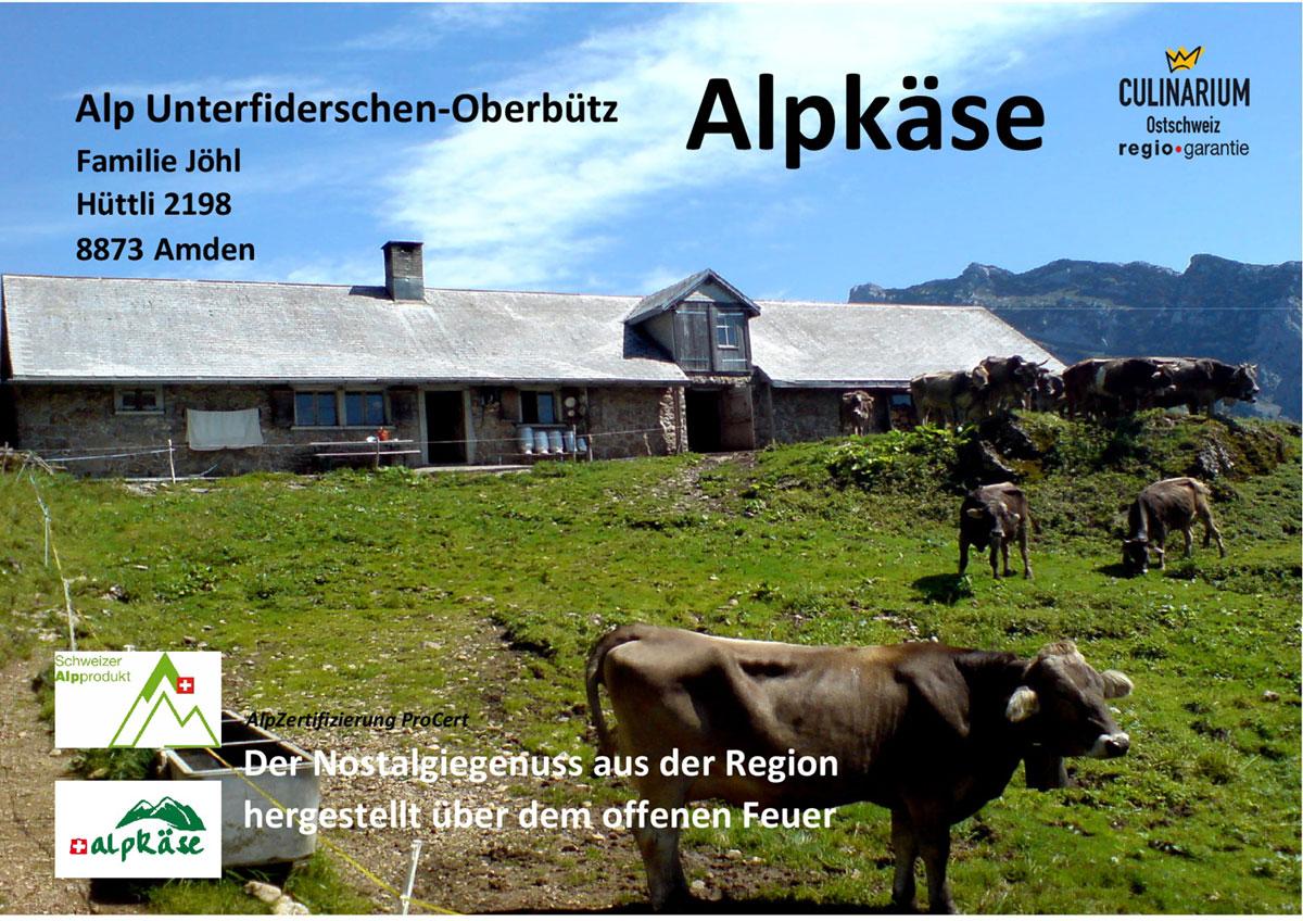ortsgemeinde-weesen_alp-oberbuetz_8