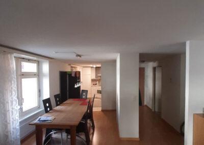 Essbereich-und-Wohnraum.jpg_web