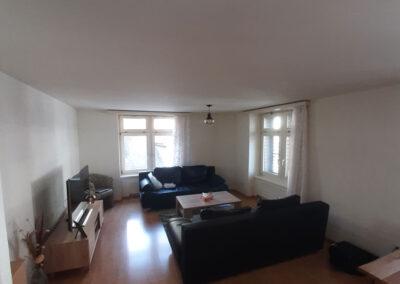 Wohnraum-und-Essbereich.jpg_web