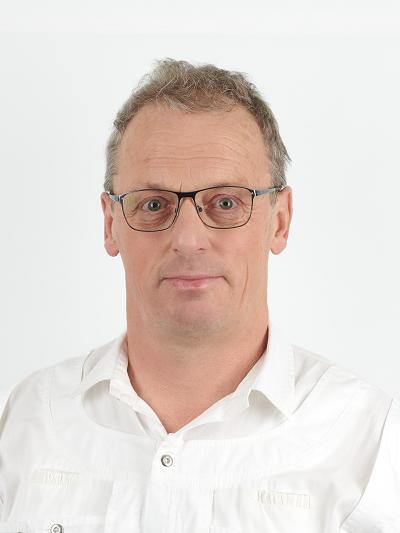 Hans Hehli