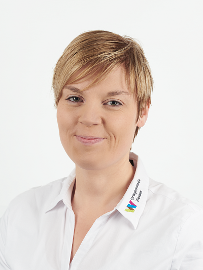 Jennifer Bisquolm