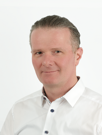 Pascal Füllemann